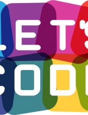 Welcome to Coding For Kids by Kids